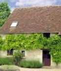 Cottage 1 - La Grange